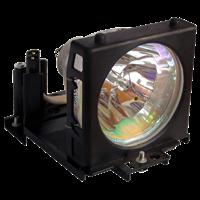 HITACHI PJ-TX100 Lampa sa modulom