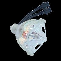 HITACHI PJ-TX10W Lampa bez modula