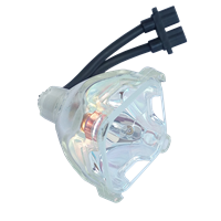 HITACHI PJ-TX10WAU Lampa bez modula