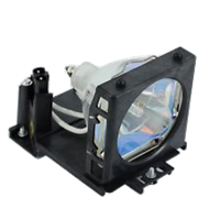 HITACHI PJ-TX200 Lampa sa modulom