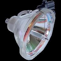 HITACHI PJ-TX200 Lampa bez modula