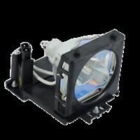 HITACHI PJ-TX300W Lampa sa modulom