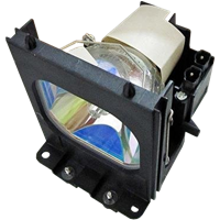 HITACHI VisionCube ES50-116CMW Lampa sa modulom