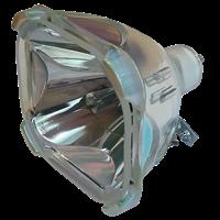 HITACHI VisionCube ES50-116CMW Lampa bez modula