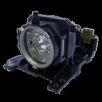 HITACHI CP-XW410 Lampa sa modulom