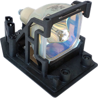 INFOCUS C60 Lampa sa modulom