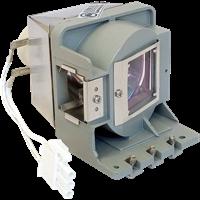 INFOCUS IN118HDLC Lampa sa modulom