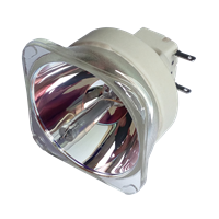 INFOCUS IN5144 Lampa bez modula