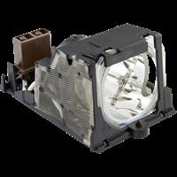 INFOCUS LP330 Lampa sa modulom