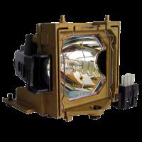 INFOCUS LP540 Lampa sa modulom