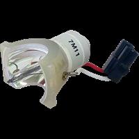 INFOCUS SP-LAMP-035 Lampa bez modula