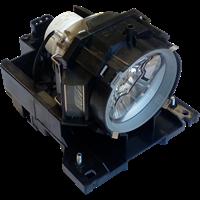 INFOCUS SP-LAMP-038 Lampa sa modulom