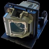 INFOCUS SP-LAMP-054 Lampa sa modulom