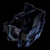 INFOCUS SP-LAMP-081 Lampa sa modulom
