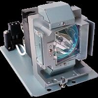INFOCUS SP-LAMP-088 Lampa sa modulom