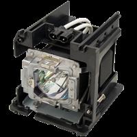 OPTOMA BL-FP280C (DE.5811116085-SOT) Lampa sa modulom