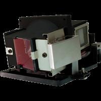 OPTOMA BL-FS220A (SP.86S01GC01) Lampa sa modulom
