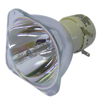 OPTOMA DS216 Lampa bez modula