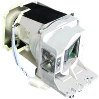 OPTOMA DS311 Lampa sa modulom