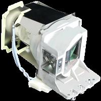 OPTOMA DS331 Lampa sa modulom