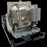 OPTOMA EH1060 Lampa sa modulom
