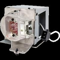 OPTOMA EH502 Lampa sa modulom