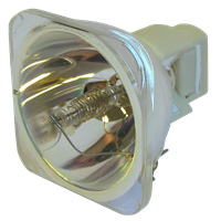 OPTOMA EP7477 Lampa bez modula