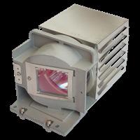OPTOMA ES550 Lampa sa modulom
