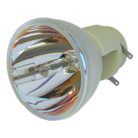 OPTOMA ES550 Lampa bez modula