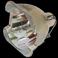 OPTOMA EzPro 783L Lampa bez modula