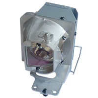 OPTOMA HD35UST Lampa sa modulom