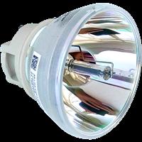 OPTOMA HD35UST Lampa bez modula