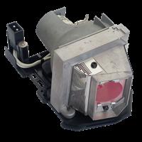 OPTOMA HD67N Lampa sa modulom