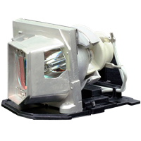 OPTOMA OP-W3525 Lampa sa modulom