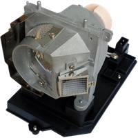 OPTOMA TW675UST-3D Lampa sa modulom