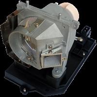 OPTOMA TW675UTi-3D Lampa sa modulom