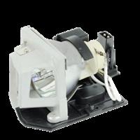 OPTOMA TX542-3D Lampa sa modulom