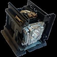 OPTOMA TX7855 Lampa sa modulom