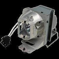 OPTOMA UHD550X Lampa sa modulom