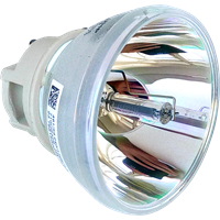OPTOMA UHD550X Lampa bez modula