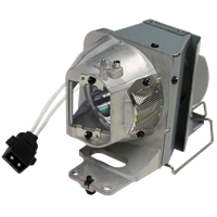 OPTOMA UHD566 Lampa sa modulom