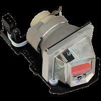 OPTOMA W301 Lampa sa modulom