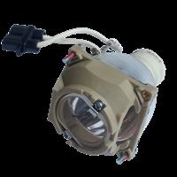 OSRAM P-VIP 150/1.0 E20 Lampa bez modula