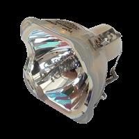 PHILIPS-UHP 225/165W 1.0 E18.5 Lampa bez modula