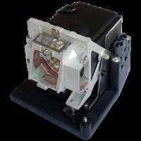 PROMETHEAN EST-P1 Lampa sa modulom