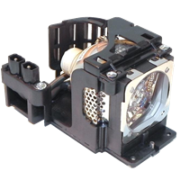 PROMETHEAN PRM-XE40 Lampa sa modulom