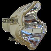 PROMETHEAN PRM-XE40 Lampa bez modula