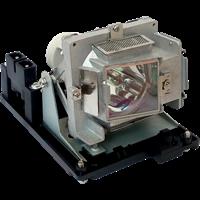 PROMETHEAN PRM35AV1 Lampa sa modulom