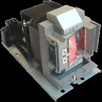 PROMETHEAN UST-P1 Lampa sa modulom