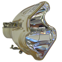 PROMETHEAN XE-40 Lampa bez modula